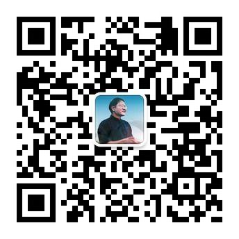 江南名刹金粟寺的风水格局 - 杨公风水传人曾祥裕 - 杨公风水传人曾祥裕的博客