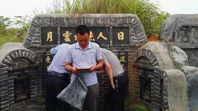 国庆赣州杨公风水学习班圆满结束
