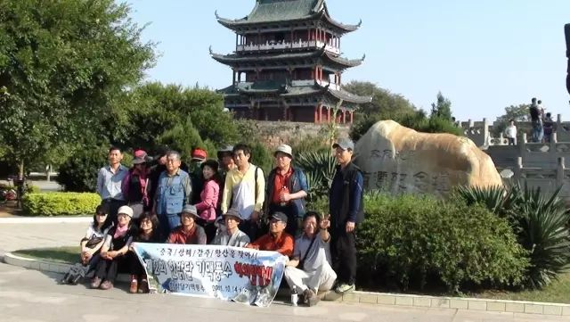10月28日 赣州举办杨公古法风水学习班,恭候你的光临