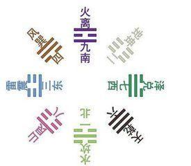 中国风水在美国拥有越来越多粉丝 - 杨公风水传人曾祥裕 - 杨公风水传人曾祥裕的博客