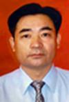 姚成林:融风水命理以及中医养生于一体